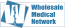Wholesale Medical Network Inc.